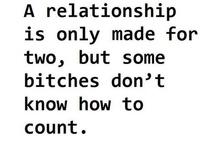 Quotes & saying / by Adriana Ochoa