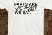 Funny / by Darla Sharp