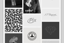 Web design/UI/ UX / web design,apps,interface