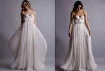 wedding dreamin' / by Michelle Zambrana