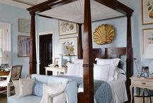 House Ideas / by Victoria Valades