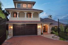Featured Listings / Beautiful homes available in and around Austin, Texas.