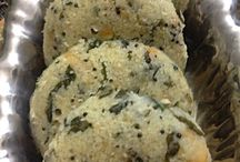 anubala's Kitchen / Enjoy versatile home made recipes