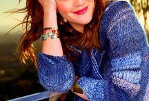 My favorite nr. 1 - Drew Barrymore