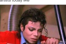 Mj memes cause why not