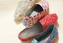 *Shoes  / by Kayla Woodruff