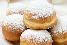 dolci di carnevale ❤ dolci fritti