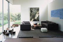 Modern Style - Home