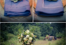 Gardens, Flowers and Arrangements / by Kelly Dykstra