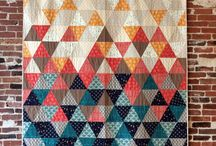 Sewing/quilt