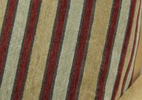 A Slipcover CAN Change Its Stripes