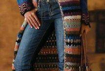 sweater, comfort, cosy, warm, women ❤