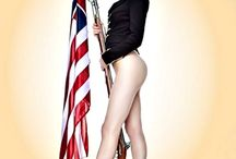 Robert Alvarado , pin up with the flags : the best (is yet to come)