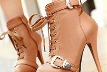 Shoes^^