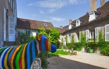 Burgundy, France / Villas by Hosted Villas / by Hosted Villas - authentic villa vacations
