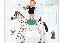 Lieve Kaarten Posters / Posters voor de babykamer of kinderkamer | Lievekaarten.nl