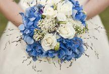 inspirujące kolory - niebieski