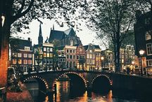 Hola hola holandia