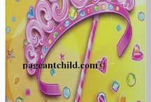 Pageants / Beauty pageants ,pageant child information winning pageants namiss pageants. Free tips and resources to winning pageants