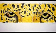 art - africa