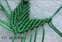 bunga tali kur