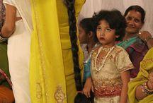 Henna and Ayurveda