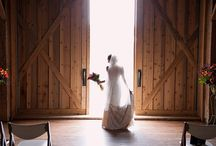Wedding Day / by Brinton Studios