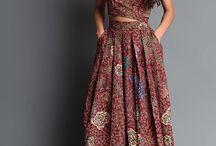 Ladies MEGA launch dress code /  Smart Casual & traditional