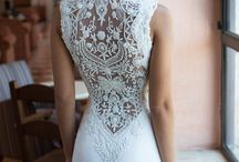 Suknie ślubne | Wedding dress