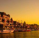 Delhi Rajasthan Taj Mahal with Varanasi / 20 Night 21 Day's Tour - Delhi, Mandawa, Bikaner, Jaisalmar, Jodhpur, Udaipur, Jaipur, Agra, Orcha, Khajuraho, Varanasi.