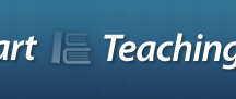 Ed Tech Tools / Educational Technology tools and resources for educators