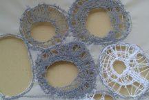Stitch Projects