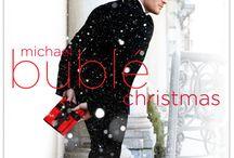 Christmas / by Anna Zirkelbach