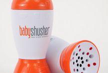 Best Baby/Kid Items