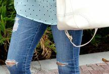 Denim&Jeans