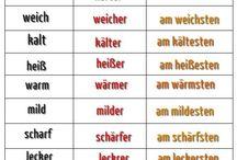 Deutsch my love