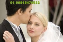 WORLDWIDE MATCH MAKER 09815479922 HIGH STATUS MATRIMONIAL SERVICES / WORLDWIDE MATCHMAKER 91-09815479922 = WORLDWIDE MATCH MAKER 91-09815479922   MARRIAGES ARE MADE IN HEAVEN BUT SEOLMNISE BY US. ANY CASTE ANY WHERE IN INDIA ANY RELIGION FOR BRIDE AND GROOM CONTACT NOW 09815479922   WEBSITE -http://worldwidematchmaker09815479922.webs.com/   (WORLD MOST SUCESSFUL MATCH MAKER CALL NOW 09815479922)  KINDLY NOTE WE HAVE A HIGH PROFILE NRI BRIDE AND GROOM STATUS FOR MARRIAGE.  YOU CAN ALSO CONTACT FOR DIVORCEE;WIDOWER;SECOND MARRIAGE LIVING SEPERTELY AND OVER AGE