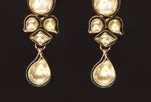 jewels / by shefali k