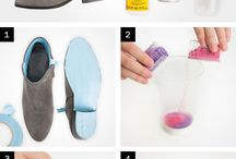 tunnig calzados