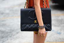 Handbags 101