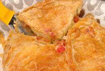 Low carb recipes / by Sheila Dawson