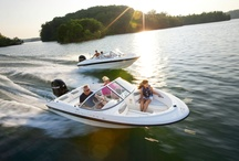 [Bayliner] Boats / Stunning images of Bayliner boats across all categories that are sure to scratch your itch to get out on the water! (Well, sort of)