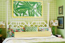 Palm Beach Chic / by Paige Ward