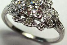 Rings / Best Rings