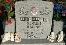 Infant Granite Monuments / The Casket Store offers discount prices on granite monuments designed the way you want. http://www.thecasketstore.com