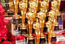 Fiesta Premios Oscar