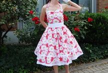 Sewing Projects: Womens Clothing / Everything I would like to make for me, or others