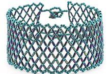 Návody na tvorbu šperků