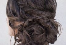 Hair Styles Prom Long