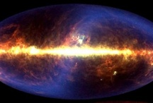 Universet (42)